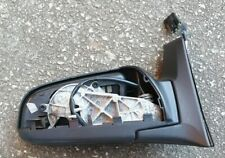 Vauxhall Opel Zafira B 05-11 Driver Side Electric Door wing Mirror O/S OFFSIDE