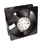 High Temperature Extractor Fan VA 16/2