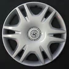 "Vauxhall Corsa D 16"" rueda Recorte VX 466 en"