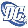LOTTO 100 ALBI AMERICANI ORIGINALI (Dc Comics)