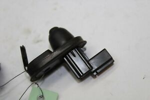 Honda Insight Ze Hybrid Bj.09 1x Door Contact Switches Switch