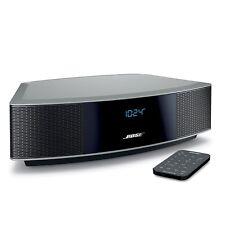 Bose Wave Radio IV-Factory Renewed