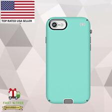 Speck Presidio Sport Ultra Slim Case Cover Teal Apple iPhone 8 iPhone 7