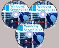 WINDOWS SERVER 2012  VIDEO TUTORIAL & MCSE 70-410/411/412/413/414 EXAM DUMPS