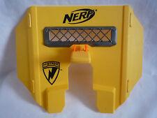 NERF N-STRIKE TACTICAL BLAST SHEILD ATTACHMENT / STAMPEDE / RECON