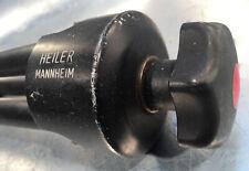 OSKAR HEILER Stativ-Mittelspinne für Kamerastativ