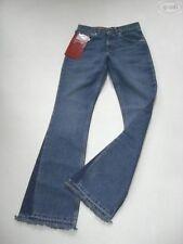 Hosengröße W26 Levi's Damen-Jeans mit mittlerer Bundhöhe