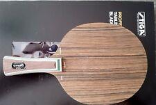 Nice Price ->> Stiga TT-Holz Emerald VPS V, neu & ovp;5-schichtiges OFF-Holz,