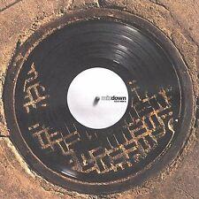 Mixdown 2003 by Mix Down