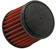 AEM (21-2031D-HK) Dryflow 3in. X 5in. Round Tapered Air Filter