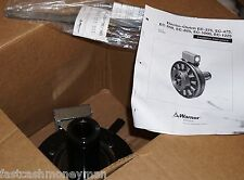 NEW WARNER ELECTRIC EC-1000 5283-271-005 ELECTRO PACK CLUTCH BRAKE 90V 1-5/8