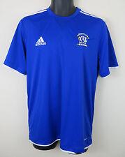 Adidas Ambassadors In Sport Football Shirt Training Soccer Jersey 40/42 Medium M