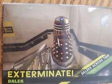 2016 Topps Doctor Who Timeless #5 Dalek - Daleks Across Time