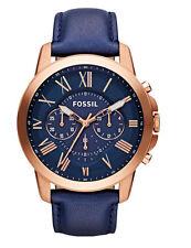 Fossil Grant FS4835 Wrist Watch for Men