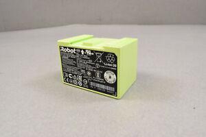 Authentic Roomba Lithium Ion Battery e5 e6 I7 i7+ ABL-D1 Original OEM rumba
