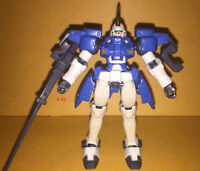 GUNDAM WING MSIA figure TALLGEESE II (incomplete) mobile suit in action TOY mia