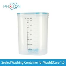 More details for uk ship anycubic washing basket 250*210*290mm used for wash and cure machine 1.0