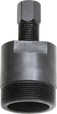 DSS Primary Clutch Puller Tool For Honda Rubicon 500 MOST MP#22