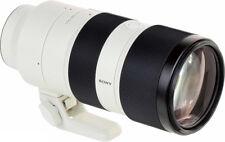 Sony FE 70-200mm f/2.8 GM OSS Lens!! BRAND NEW!!