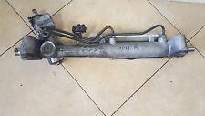 Opel Zafira A Lenkgetriebe