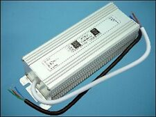 Transformateur Waterproof LED IP67 HV-24060C 60W AC170-250V 50/60HZ