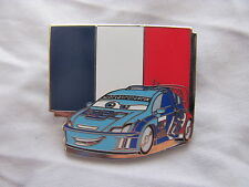 Disney Trading Pins 83768 Disney-Pixar Cars 2 Mystery Collection - Raoul Caroule