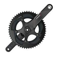 2017 SRAM Red Crankset Bb30 11 Speed 175 Mm 52 - 36 C2 Full