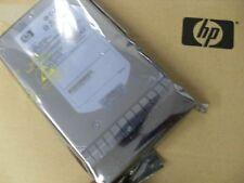 HP 2TB 3G SATA 7.2K rpm LFF (3.5-inch) Midline Hard Drive 507632-B21