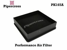 AIR PERFORMANCE FILTER FOR PEUGEOT 407 SW 6E 2 2 HDI 170 2 2 HDI K&N 33 2392