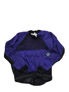 VTG Kokatat Goretex Paddling Waterproof Kayaking Drysuit Boating Jacket
