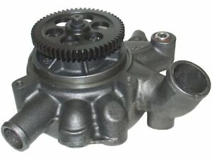 For 2004-2015 Freightliner Columbia Water Pump 54639TB 2005 2006 2007 2008 2009