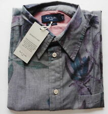 Paul Smith M Regular Formal Shirts for Men