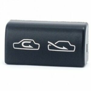 TOYOTA 55905-14220 Heater Control Knob REC/FRS Genuine Car Parts SUPRA JZA80
