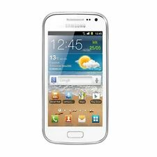 Samsung Galaxy Ace 2 GT-I8160 White - Faulty (Home button) - For spares
