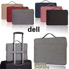 """Laptop sleeve Case Carry Bag Pouch For Various 11.6"""" 12.5"""" Dell Chromebook"""