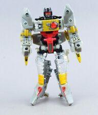 Transformers Classics Grimlock Henkei Incomplete C-03 Deluxe