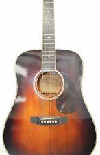Vintage 1983 Alvarez Yairi DY73 Acoustic Guitar
