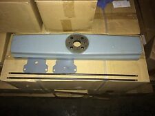 NOS Delta Rockwell Radial Arm Saw Guide Cast Iron Pivot Bar p/n 424023550023