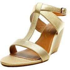 Ropa, calzado y complementos B&C color principal oro