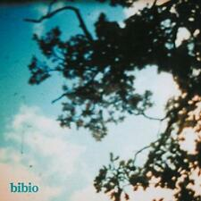 Bibio - FI (NEW CD)