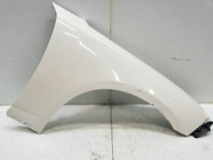 AM Front,Right Passenger Side FENDER For Dodge Charger CAPA CH1241247 5065288AC