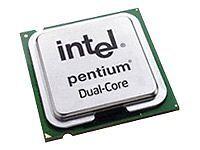 Intel Pentium E5400 2.7GHz Dual-Core Processor