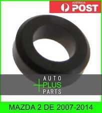 MAZDA 2 TS DE 07-15 REAR INTERIOR ROOF COAT HOOK REAR RIGHT OR LEFT