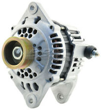 Alternator Auto Plus 13829 Reman fits 00-02 Subaru Legacy 2.5L-H4