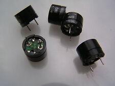 10pcs IMO 41-T77P015HN-LF 1.5V MT Transducer 12mm.