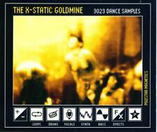 Polestar Magnetics The X-Static Goldmine // WAV // Link Provided Upon Purchase