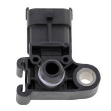 Manifold Absolute Pressure Sensor-(New) Bosch 0261230289