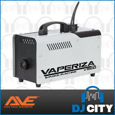 AVE Vaperiza1500 1500W Smoke Machine