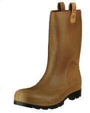 Dunlop Men's Work Boots