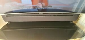 YamahaMusicCast YAS-306 Wireless Soundbar 7.1 Surround